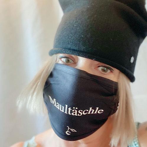 Maultäschle