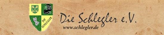 Die Schlegler, Mittelalter Verein in Heimsheim