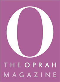 Oprah Magazine Summer Reading List