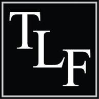 The Langum Foundation