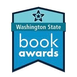 Washington State Book Awards