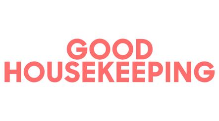 Good Housekeeping Top 10 Good Reads
