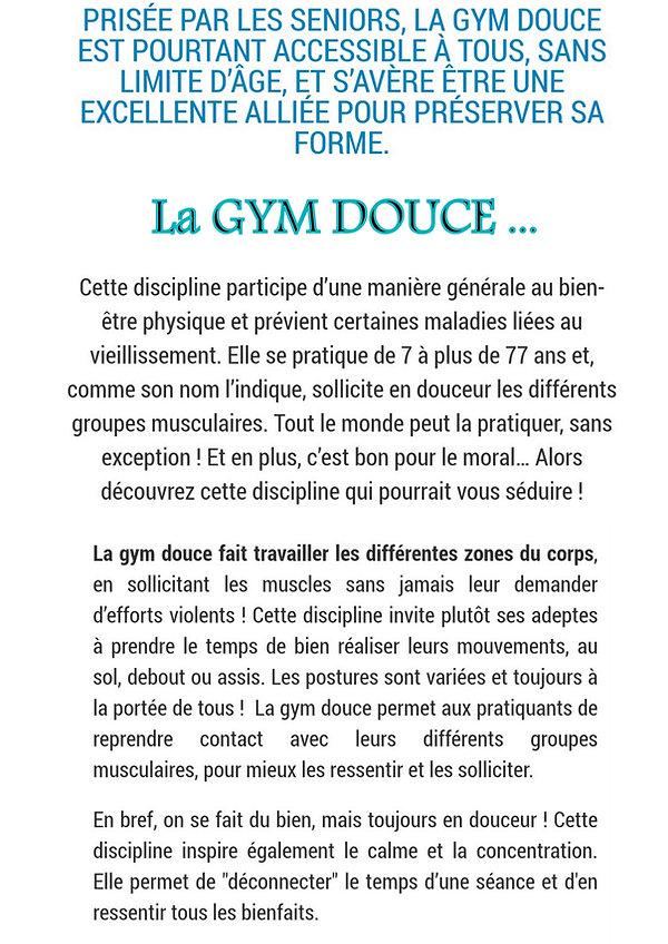 montage 7 gym douce.jpg