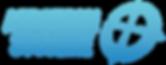 Logo Aerotech Systeme Drone Chateauroux Prises de vues aériennes