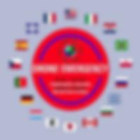 Logov1.3.JPG