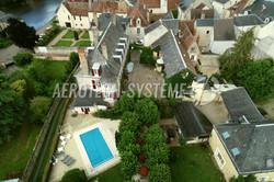 Diagnostic Immobilier2
