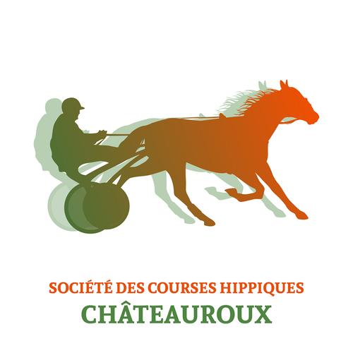 Hippodrome de chateauroux