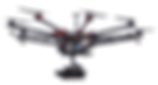 Association Drone Emergency Secours Rescue Drones Urgence SDIS Catastrophes naturelles Disparition de personnes