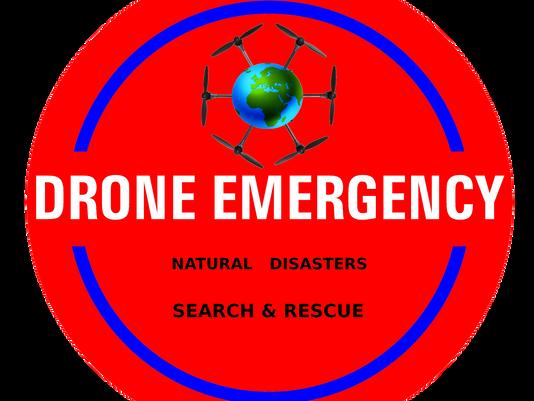Aérotech-Système adhère à l'association Drone-Emergency