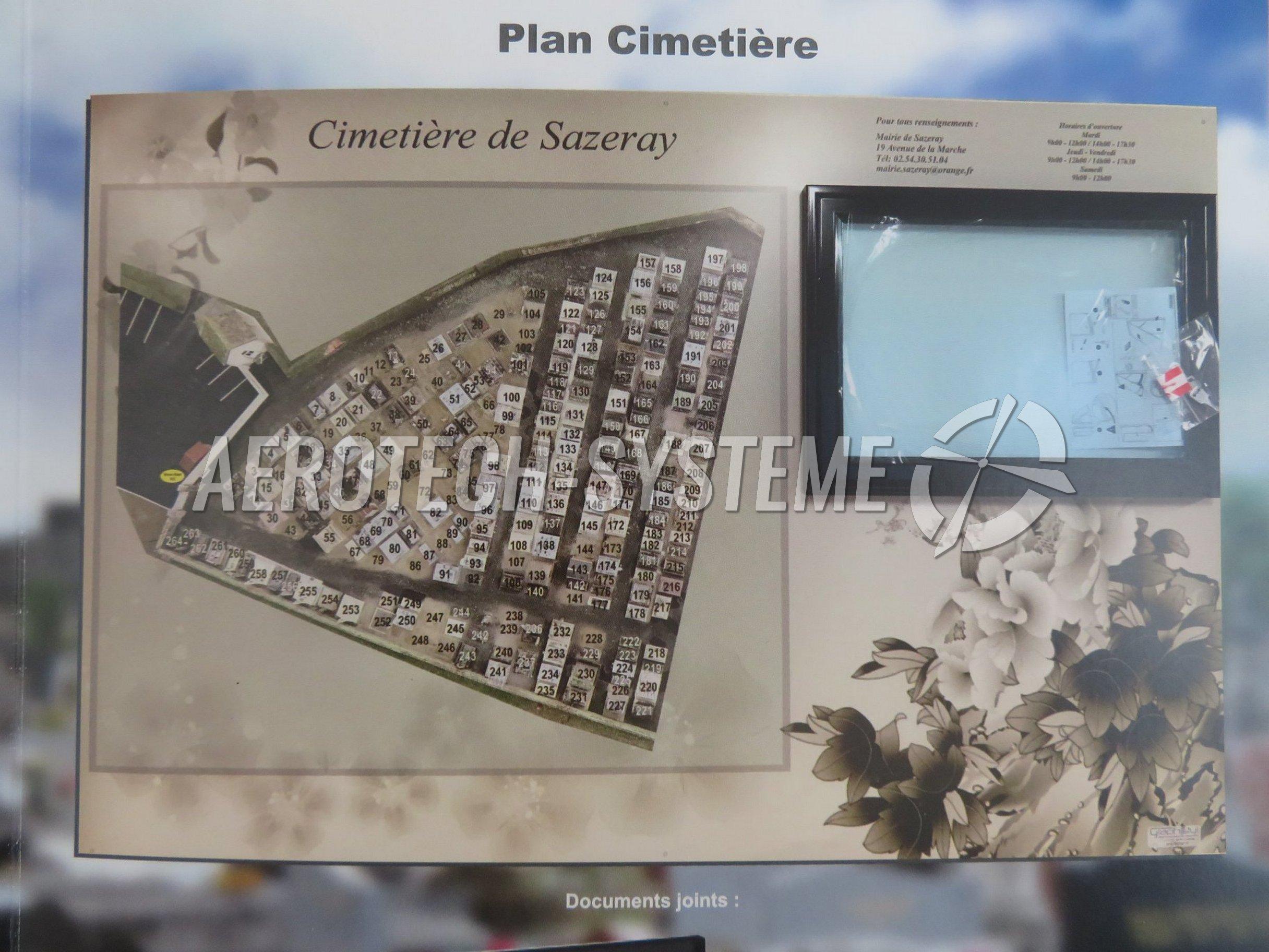 Cimetière_Pouligny_Saint_Pierre_2