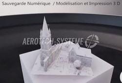 Modélisation_Abbaye_de_Déols