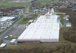 Site_Industriel_Newell_Châteauroux