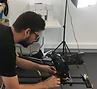 Ideafilms France votre partenaire audiovisuelle professionnel à Chateauroux Metropole