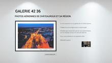 Galerie 42 36