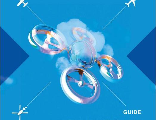Réglementation Drone 26 Mars 2021