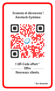 https://www.aerotech-systeme.fr/