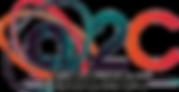 Aerotech-Systeme partenaire A2c Secretariat
