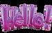 logo-hello.png