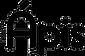logo_apis.png