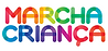 logo_marcha_crianca.png