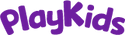 logo-playkids.png