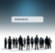 Passwort-Hacker.jpg
