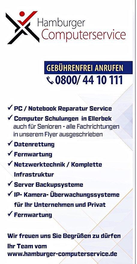 Notebook und PC Reparatur.jpg