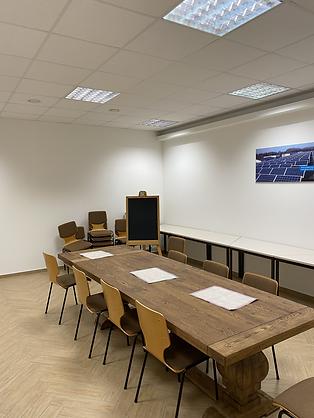 Computer Schule für Senioren|Computer Schule für Jugentliche |Home Office Grundschule