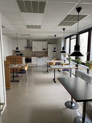 Home Office, Computer Schulungen Hamburg