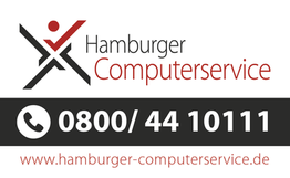 hamburger-computerservice.png