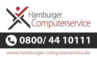 hamburger-computerservice.png