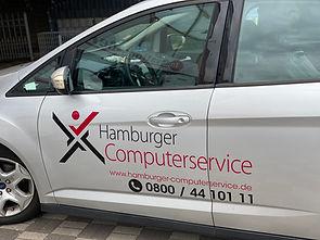 PC-Reparatur.jpeg