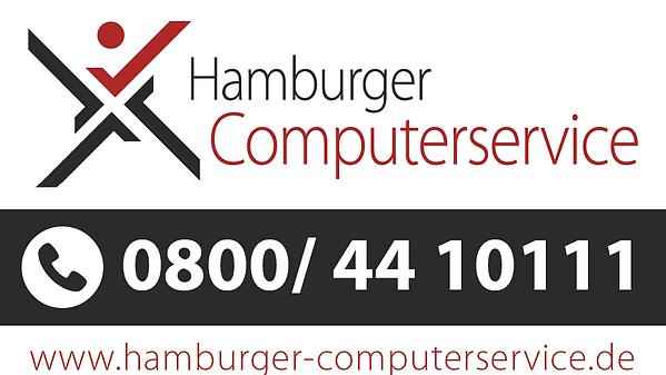 hamburger-computerservice_bearbeitet_bea