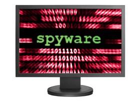 spyware reparatur.jpg