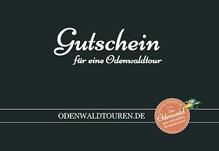 Gutschein Picto.png