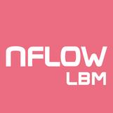 NFLOW LBM