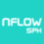 nflowsph.png