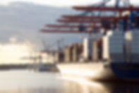 Marine CFD Application