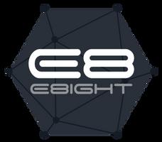 E8IGHT SYMBOL