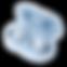 갤럭시_버즈-removebg-preview.png