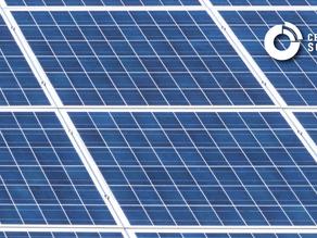 Paneles solares: lo que debe saber sobre calidad