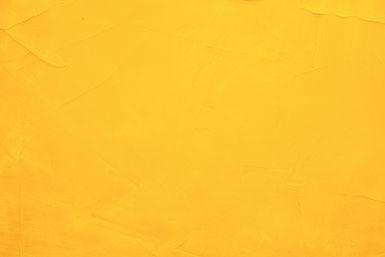 golden-yellow-seamless-venetian-plaster-