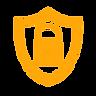 seguridad%2520icon_edited_edited.png