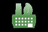 legislación icono.png