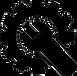 manteniento icono.png