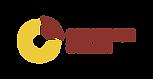 logo_2020-03.png