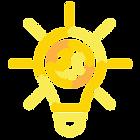 foco energía solar.png