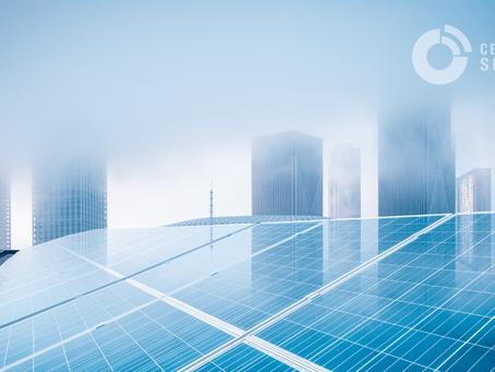 5 razones de por qué tu empresa debe tener energía solar