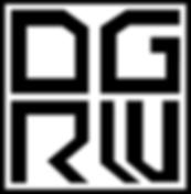 dgrwinc_logo.png