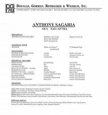 Anthony Sagaria Resume DGRW.PNG